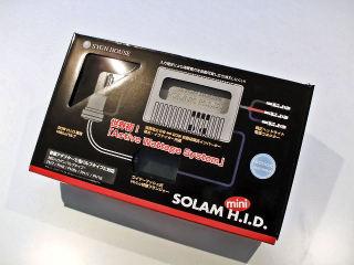 Solam01_2
