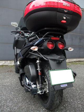 Dscf0228