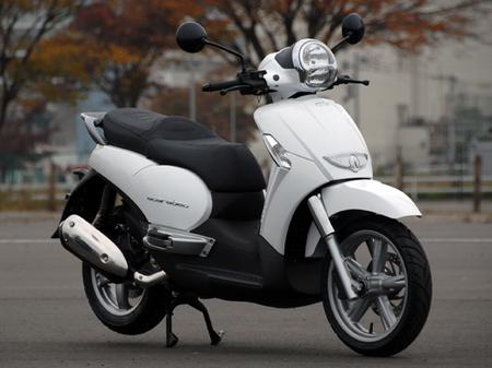 Japanva005