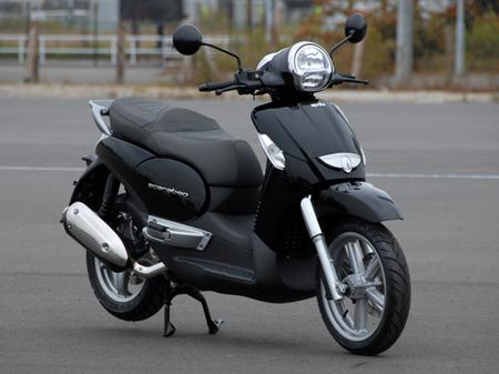 Japanva007