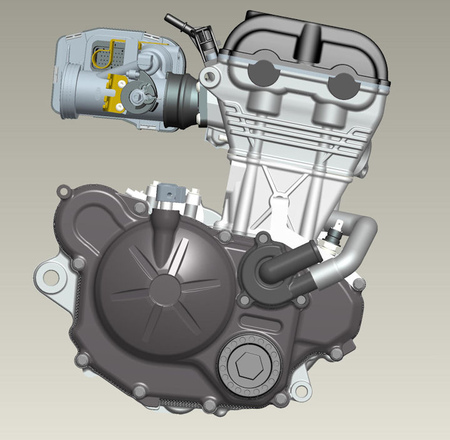 81_aprilia_rs4_125_engine