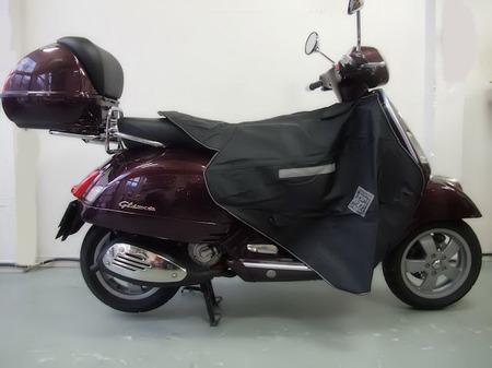 Dscf1002