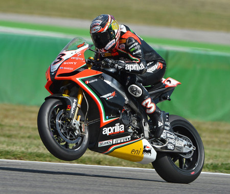 Biaggi_misano_friday_2_2