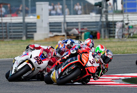 Big_biaggi_misano_race