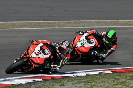Big_sbk_2012_nurburgring_03