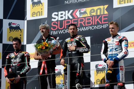 Race1_podium