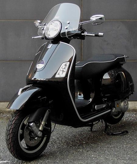 Cimg1320