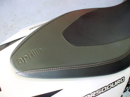 Dscf7076