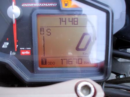 Dscf7084
