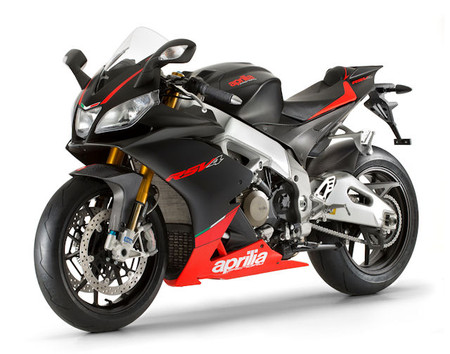 02_rsv4_factory_abs