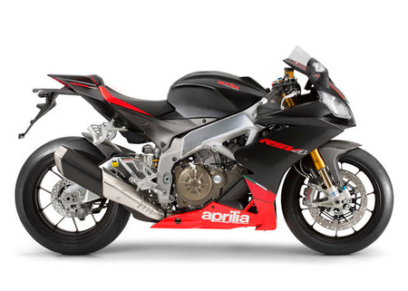 03_rsv4_factory_abs_2