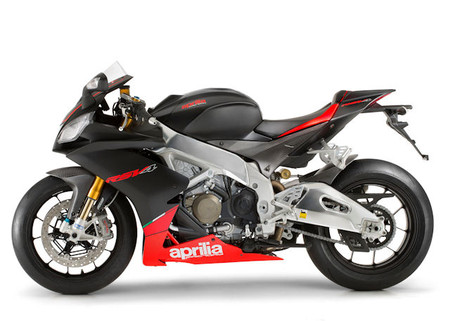 04_rsv4_factory_abs_2