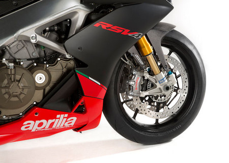 05_rsv4_factory_abs