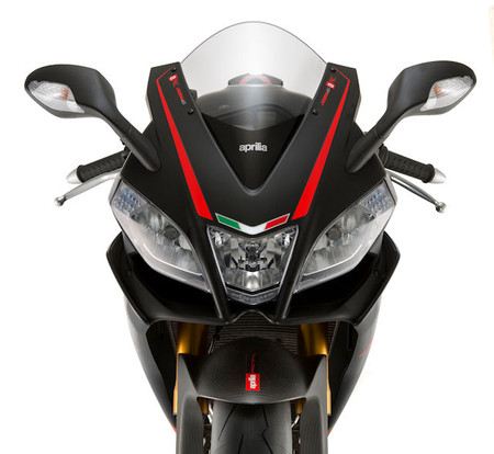 06_rsv4_factory_abs