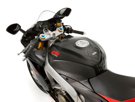 07_rsv4_factory_abs