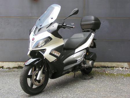 Cimg7550