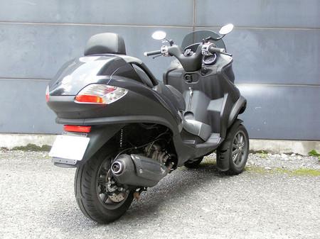 Cimg7605