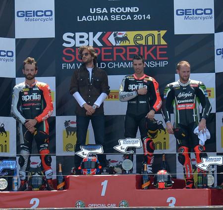 1apriliaracing_podium