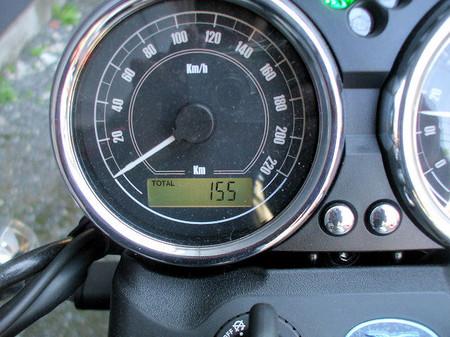 Dscf7993