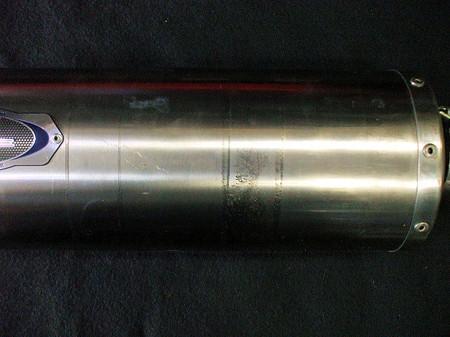 Dscf8287