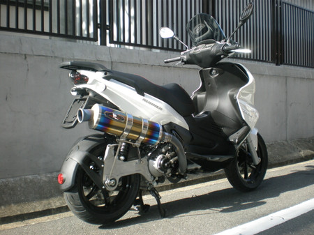 W13900522
