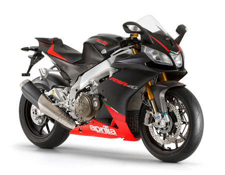 01_rsv4_factory_abs