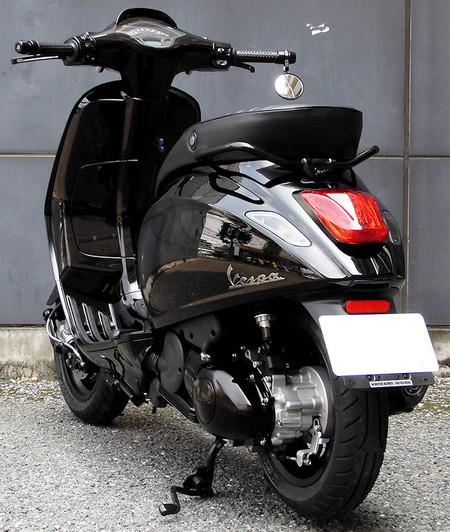 Cimg9350