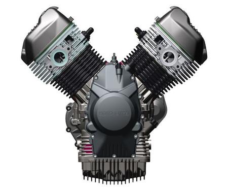 Motore_v9_3