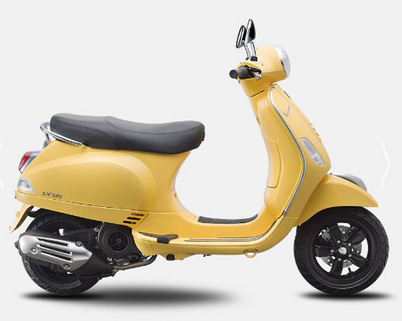 Lx125_iget_color_yellow1