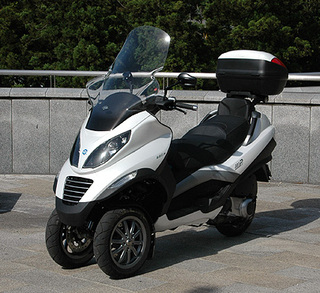 Mp303