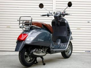 Vespa00903